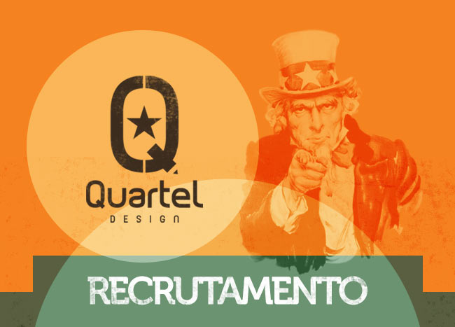 campanha-recrutamento_01