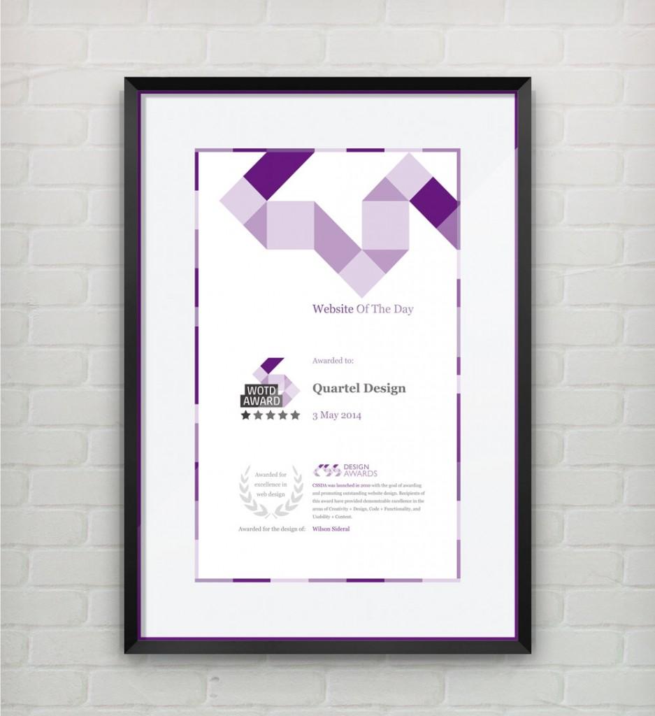 certificado_quarteldesign