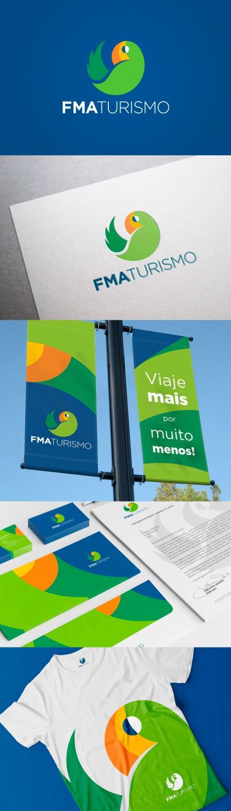 FMA Turismo