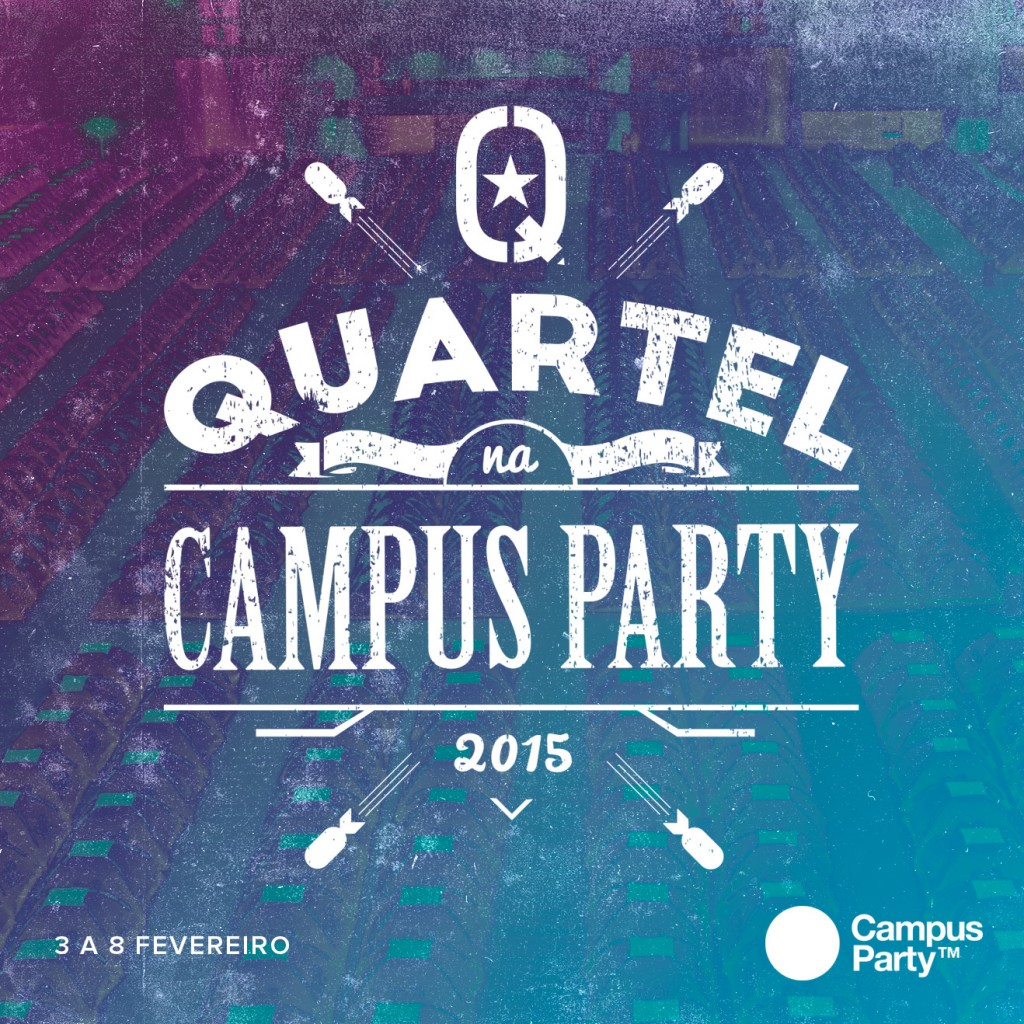 quartel_na_campus